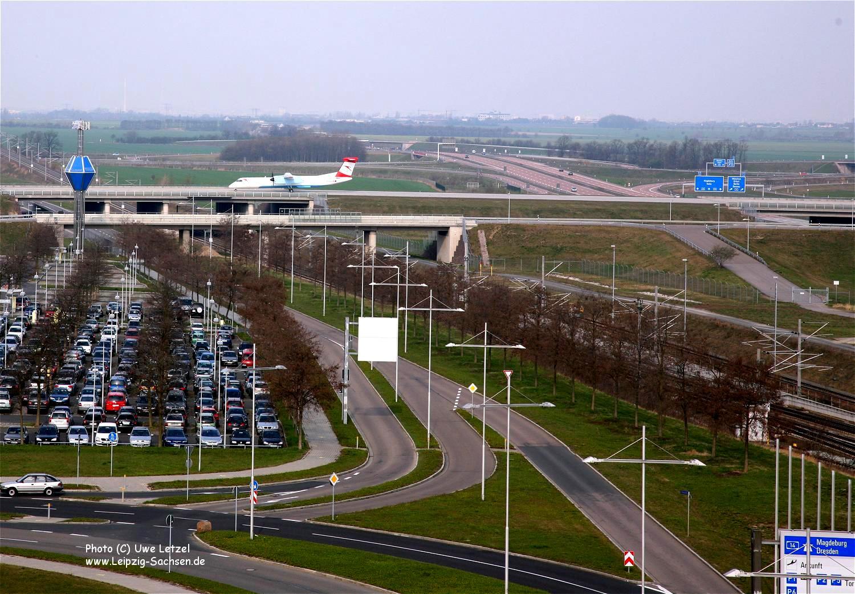 Hotels In Der Nahe Frankfurt Airport
